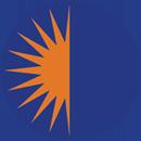 Retina Associates Logo